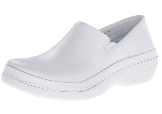 timberland pro renova shoes